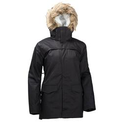 $300 NWT HELLY HANSEN Women's Sophie Waterproof Insulated Sk