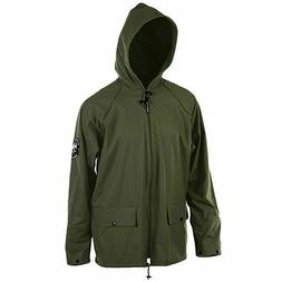 Helly Hansen 70190 - Cavendish Jacket - Army Green