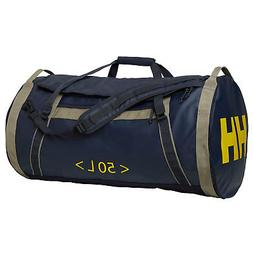 Helly Hansen Classic Duffel Bag 2 50L - Graphite Blue