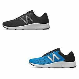 New Balance DRFT Trainers Running Mens Shoes Training Perfor