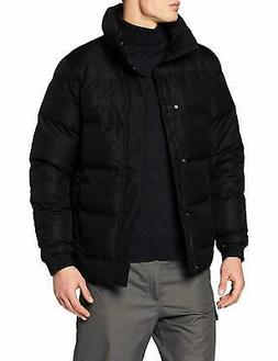 Helly Hansen Dubliner Down Jacket - Choose SZ+Color