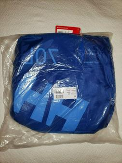 Helly Hansen Duffel Bag 2 70L, Style 68004, Color Code 564 O