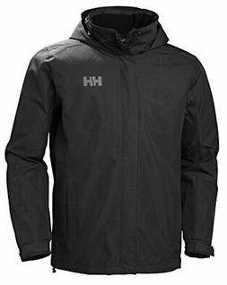 Helly Hansen Men's Dubliner Waterproof Windproof Breathable