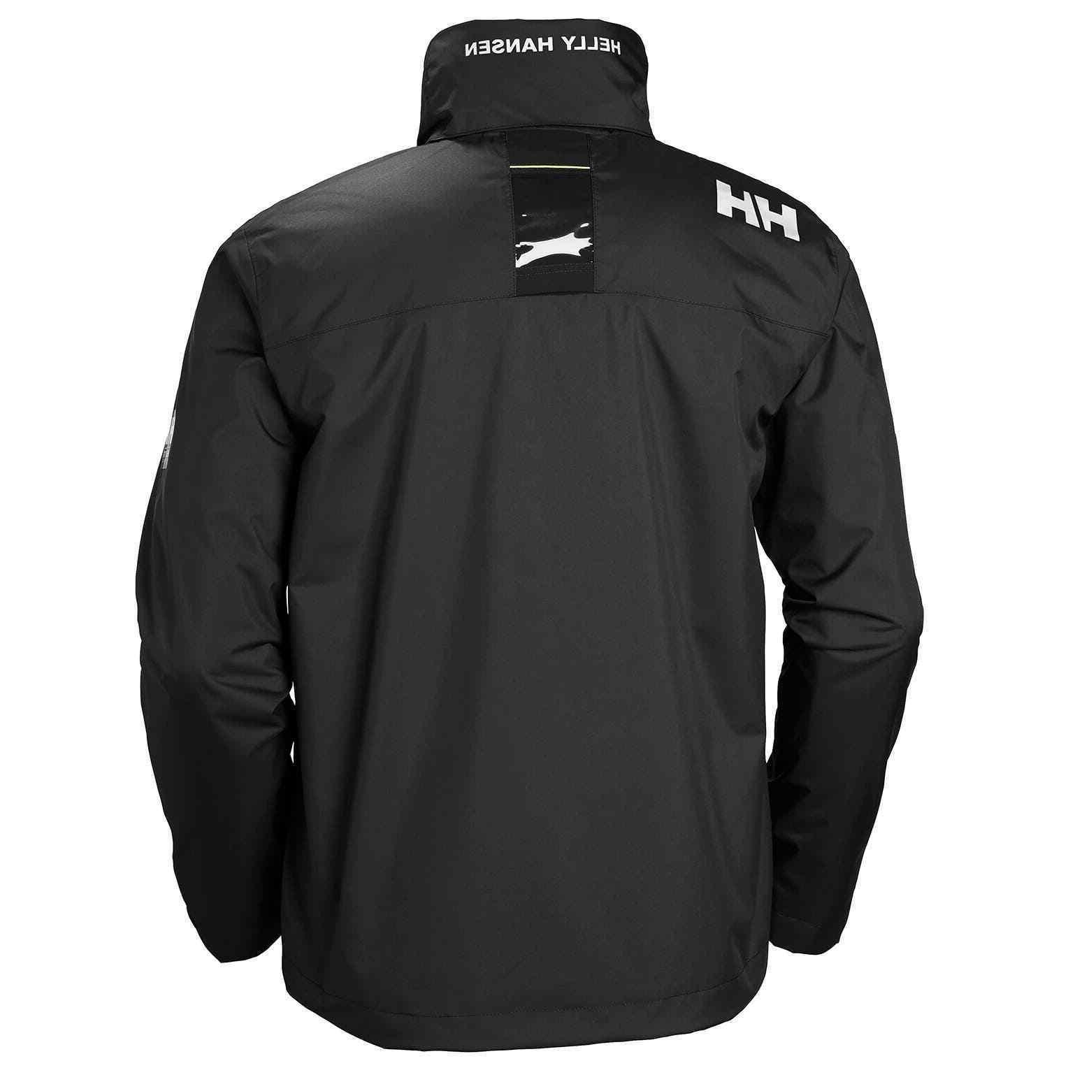 Helly Midlayer - Large,