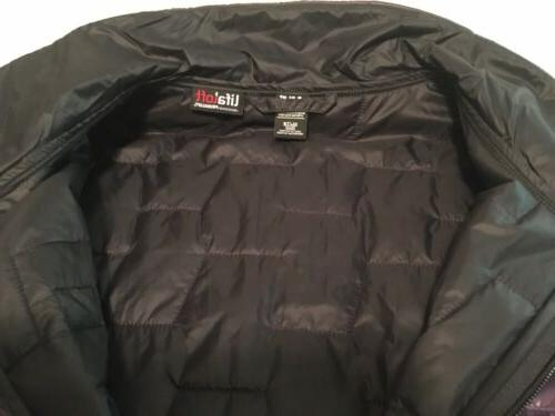 Helly Hansen Lifaloft Insulator Jacket -