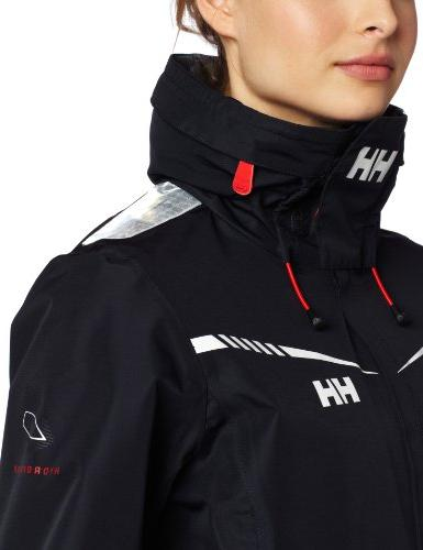 Helly Women's Bay X-Small