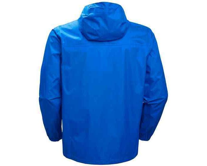 Helly 5XL Retail$175
