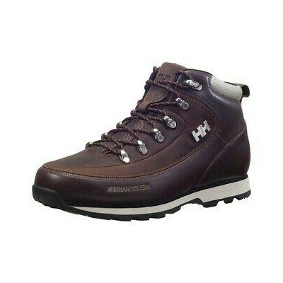 men s the forester winter boot