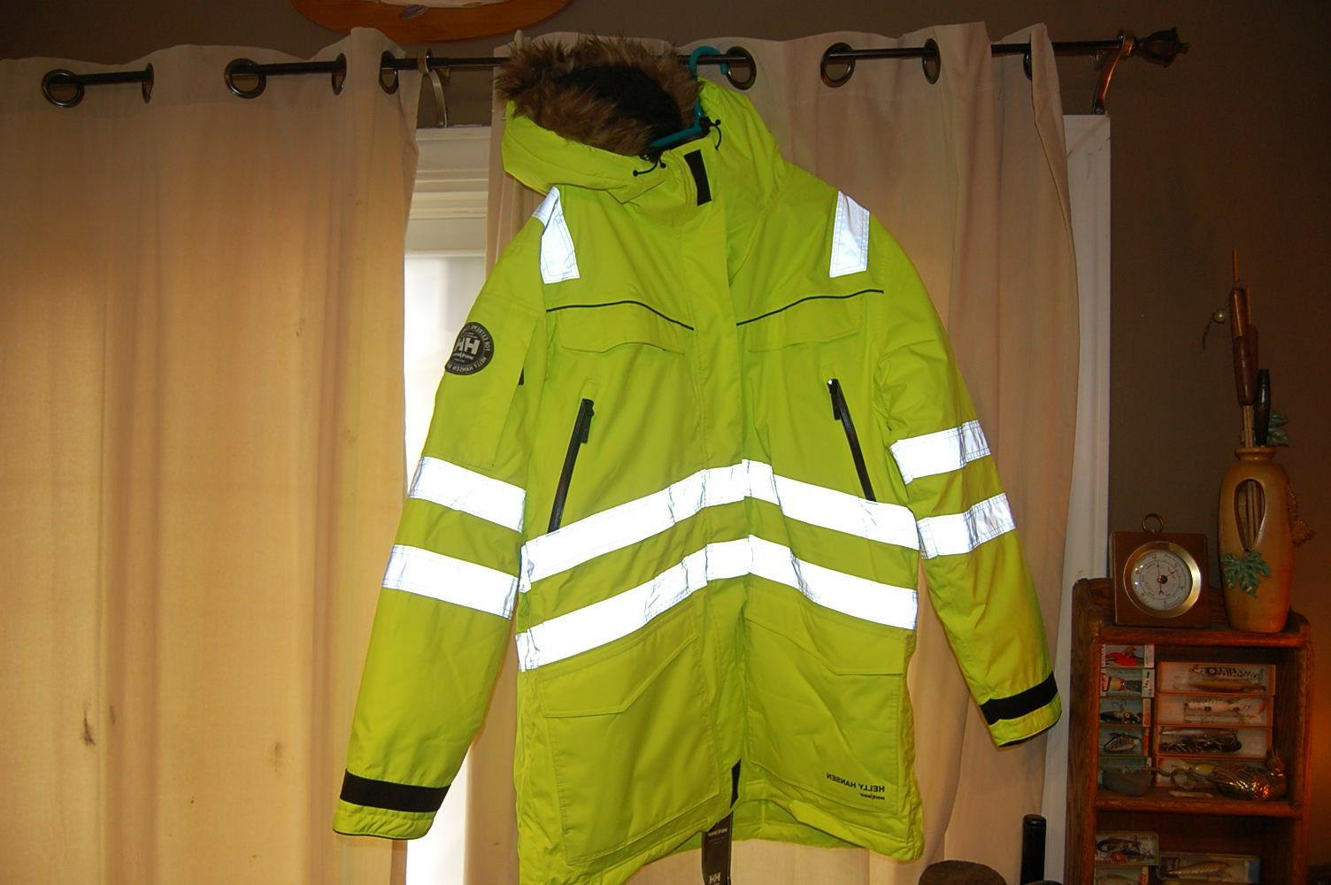 mens workwear 73347 big and tall boden