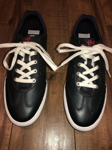 new men s boat deck shoes sneakers