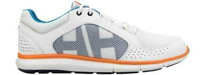 new sneakers men s ahiga v3 hydropower