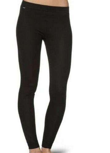 new womens base layer hh dry pants