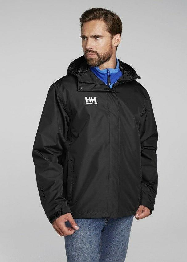seven j jacket men s waterproof jacket