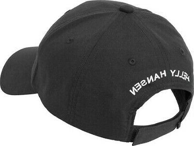 Helly Baseball Cap One