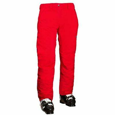 velocity insulated pant xl 60391 men s
