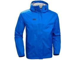 Helly Hansen LOKE JACKET Water/Windproof Fully Seam Sealed 5