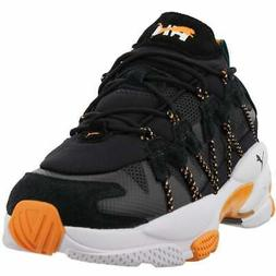 Puma LQD Cell Omega x Helly Hansen Sneakers Casual   Sneaker
