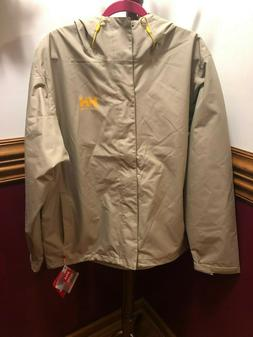 Helly Hansen Men's   Seven J Jacket Size XL