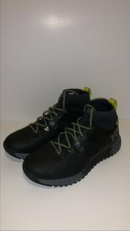 Mens Helly Hansen Loke Rambler HT Size 9.5 Waterproof High T