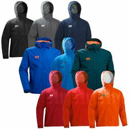 mens seven j jacket outdoor hood full