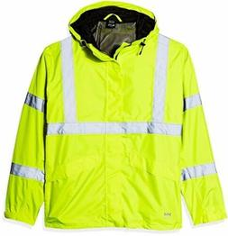 Helly Hansen Mens Workwear Big and Tall Alta Shelter High- P
