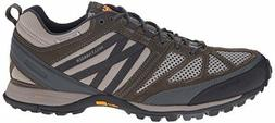New Helly Hansen Fryatt Trail Running Waterproof Shoes Men's