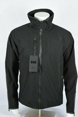 NWT! Mens Helly Hansen ASK & EMBLA Collection Sports Jacket