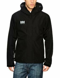 Helly Hansen - Private Brands US Mens Seven J Jacket 5- Sele
