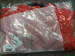 Helly Hansen Squamish Cis 3-in-1 Jacket Zip Out Jacket with