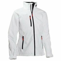 women s cre jacket choose sz color