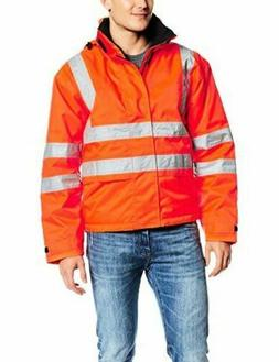 Helly Hansen Work Gear - 70333 Workwear Alta Padded Jacket W