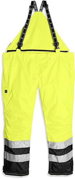Helly Hansen Workwear Men's Potsdam High Visibility Pant 5XL